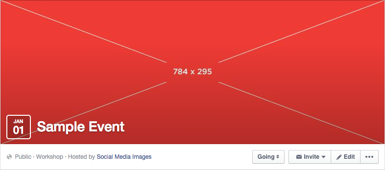 facebook-image-sizes-event-cover-photo-screenshot.png