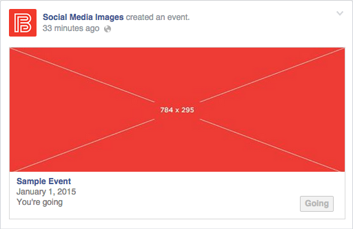 In-Depth Guide to the Best Facebook Image Sizes - Ben Requena