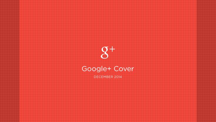 google+_cover_fpo