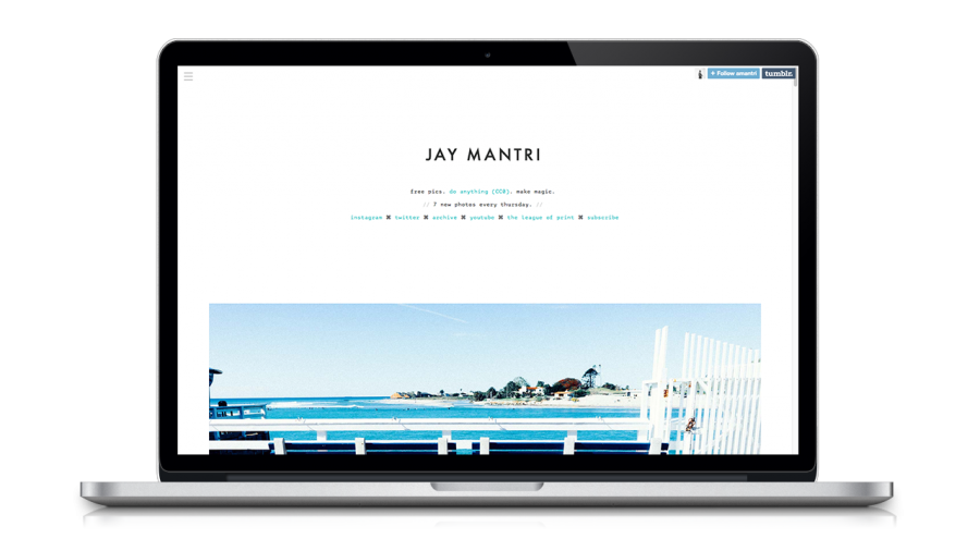 free-stock-images-jaymantri