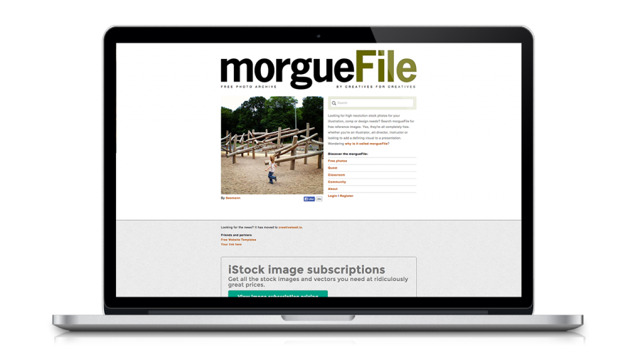 free-stock-images-morguefile