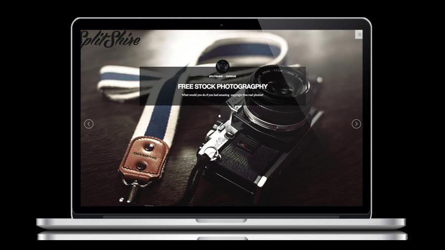 free-stock-images-splitshire