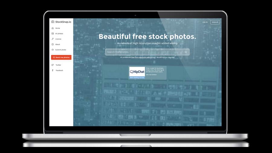 free-stock-images-stocksnap.io