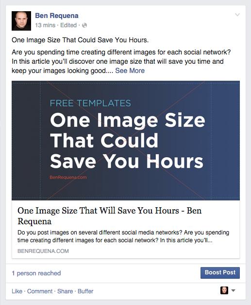 facebook-link-post