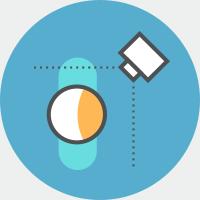 profile-photo-tips-asymmetry