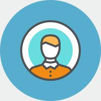 profile-photo-tips-face