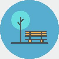 profile-photo-tips-outdoors