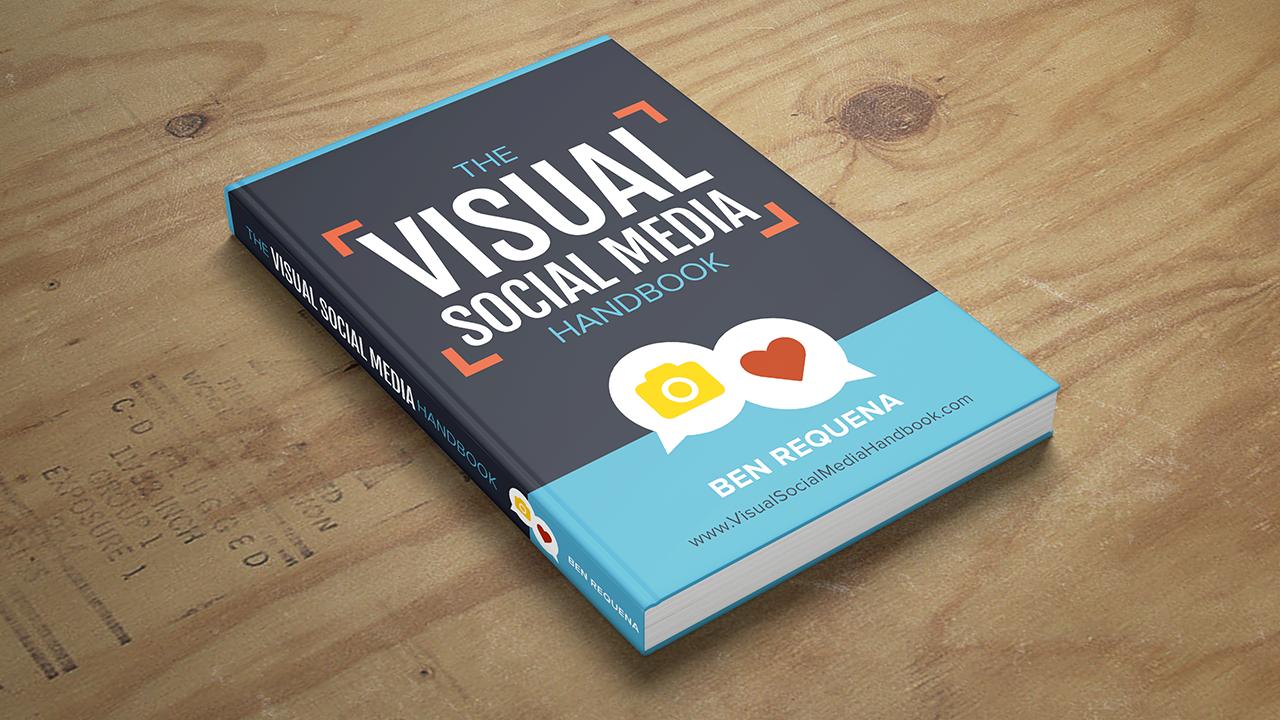 visual-social-media-handbook