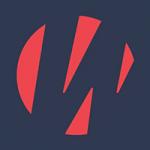 Social Warfare social sharing wordpress plugin