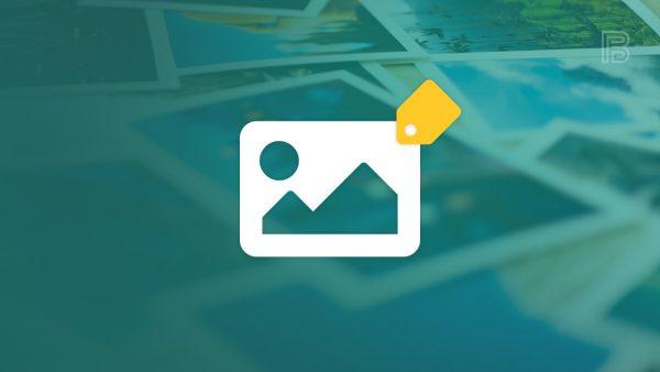 29+ Websites for Cheap Stock Photos