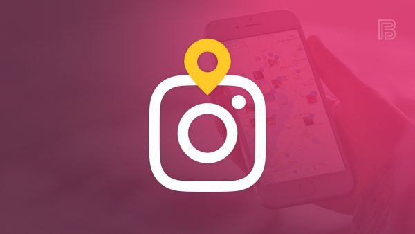 custom instagram location