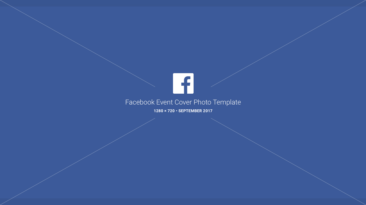 social covers 11 easy to use templates and sizes new 2017