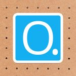 OceanWP Theme logo