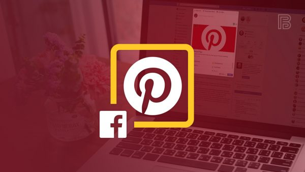 How to change your Facebook link preview image for Pinterest boards