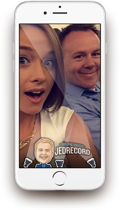 snapchat-geofilters-jed-record